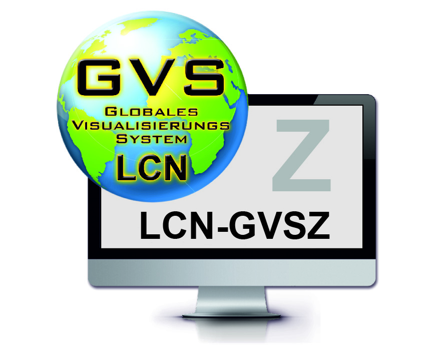 LCN-GVSZ
