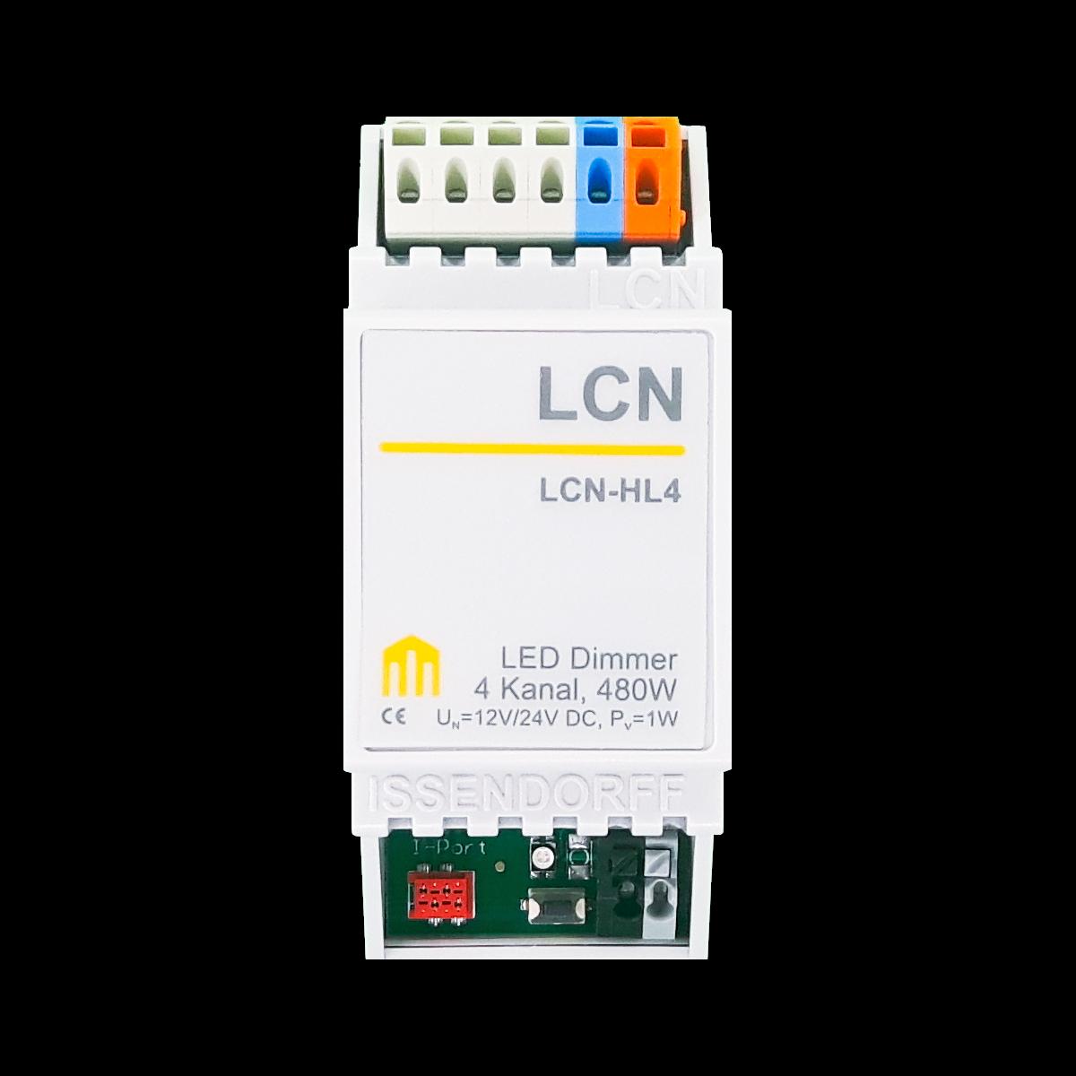 LCN-HL4+