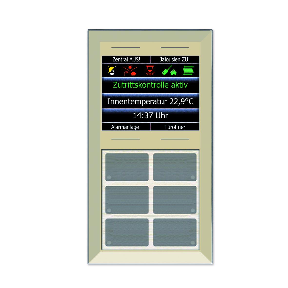 LCN-GTS10DC