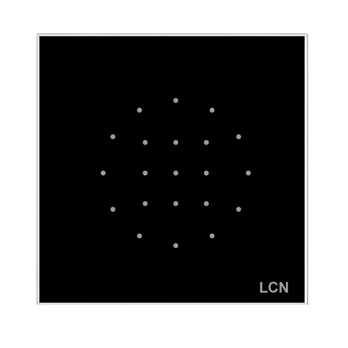 LCN-GG1B