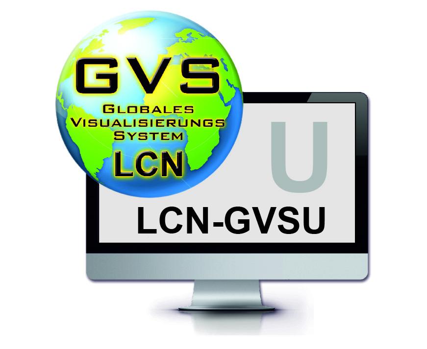 LCN-GVSU