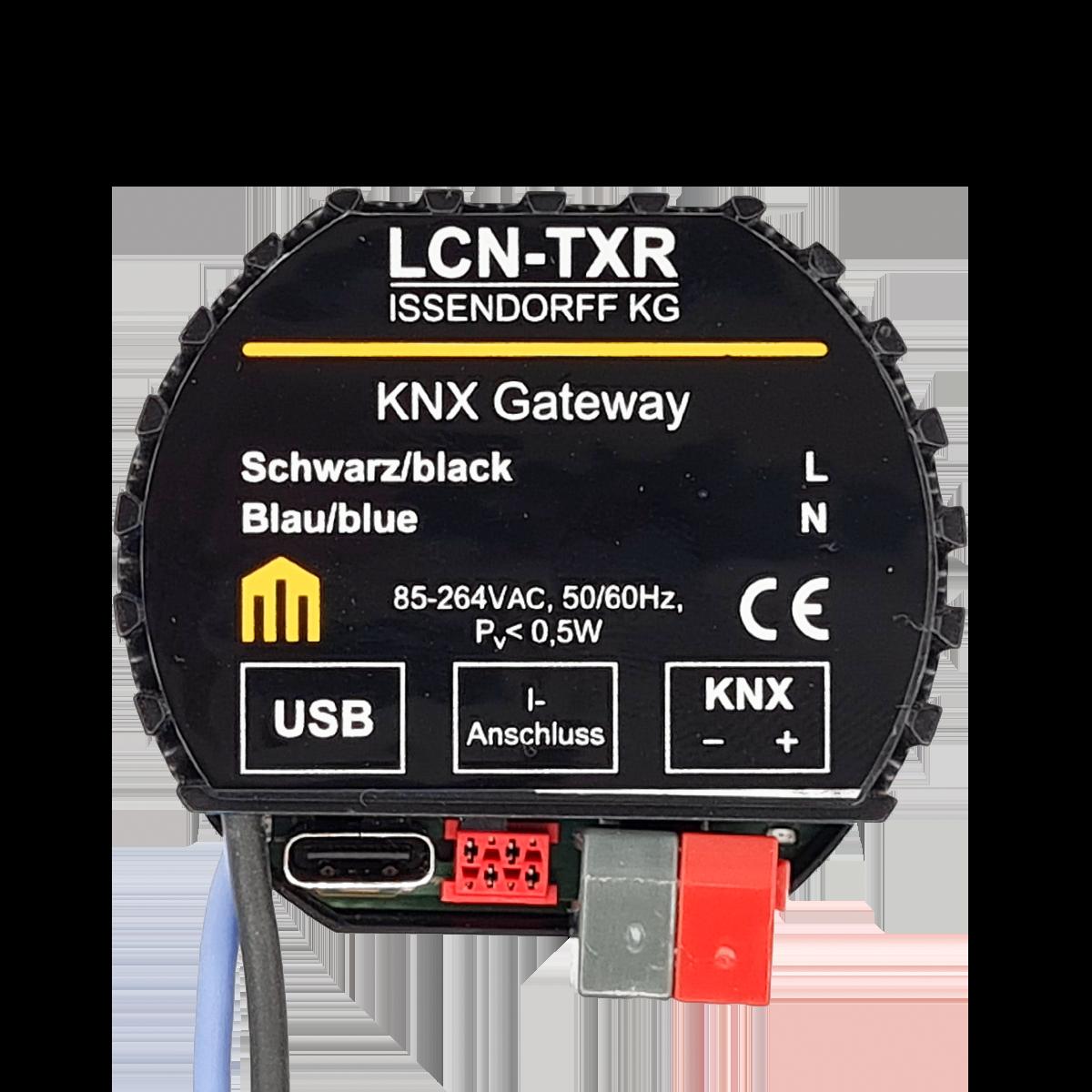 LCN-TXR