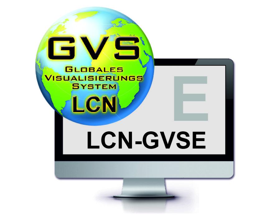 LCN-GVSE