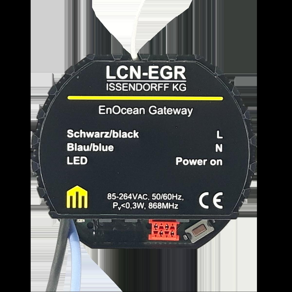 LCN-EGR