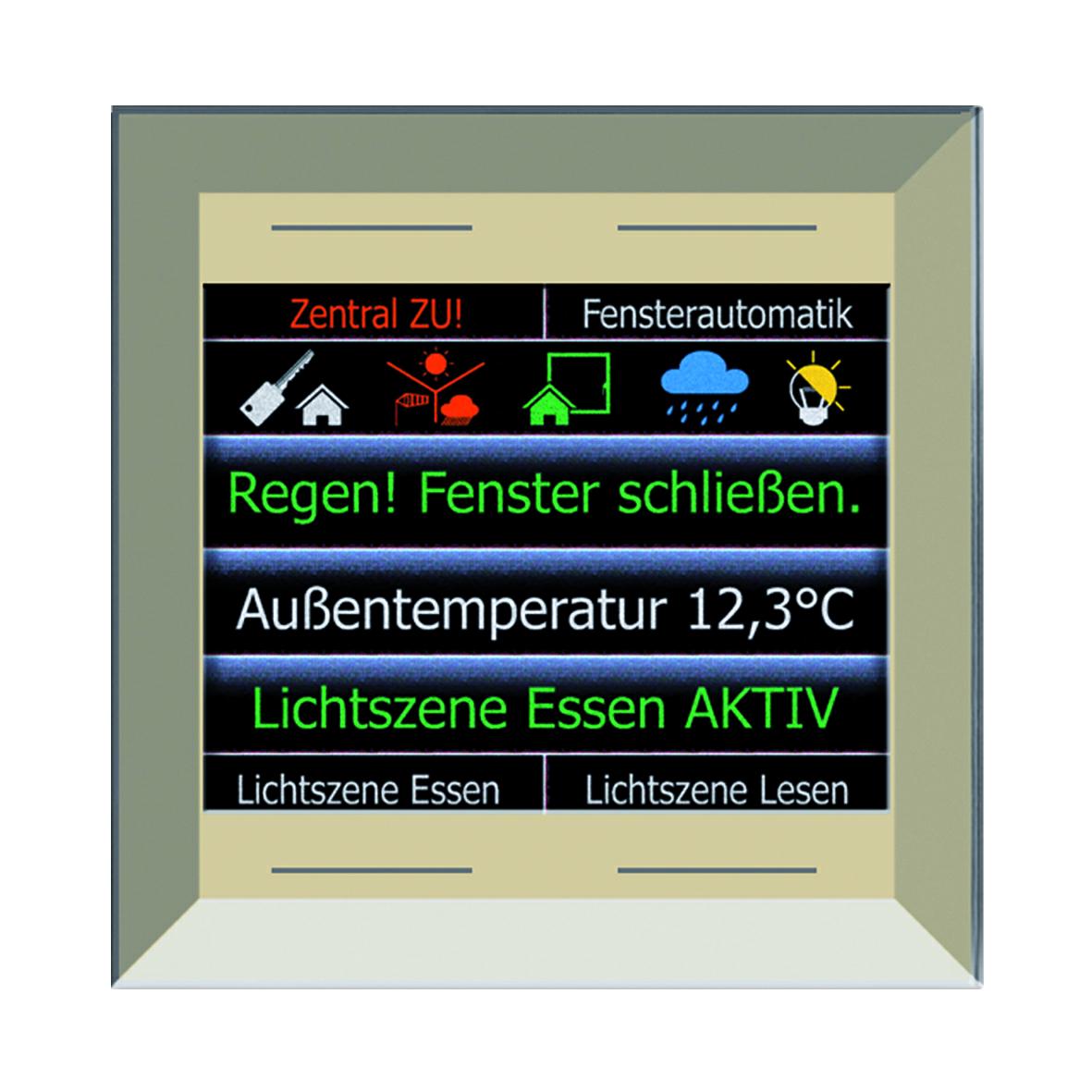 LCN-GTS4DC