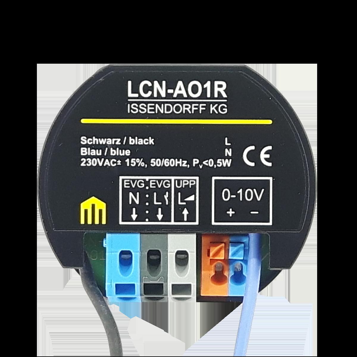 LCN-AO1R